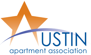 austinapartmentassociation