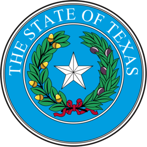 seal-texas-logo