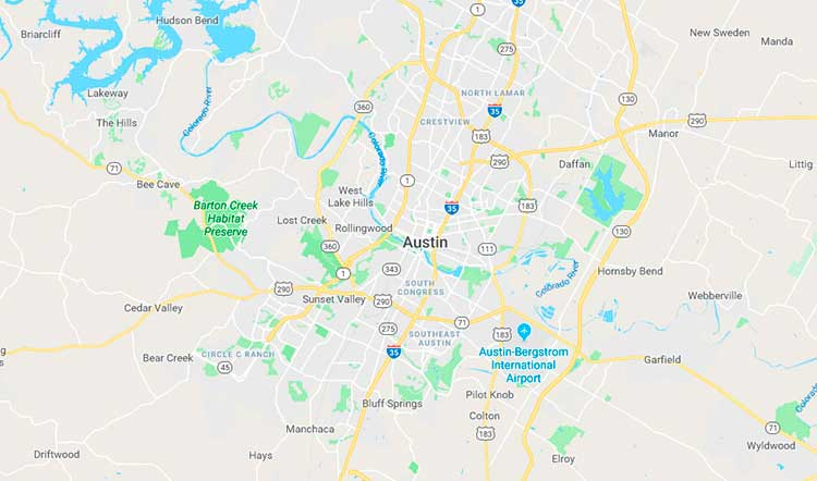 emergency-clean-up-services-Austin Area-TX
